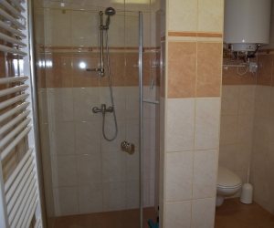 Bosiak   Bathroom Kleiner 300x250