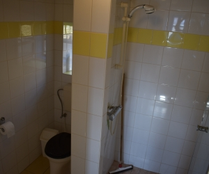 Duriac   Bathroom 1 Kleiner 300x250